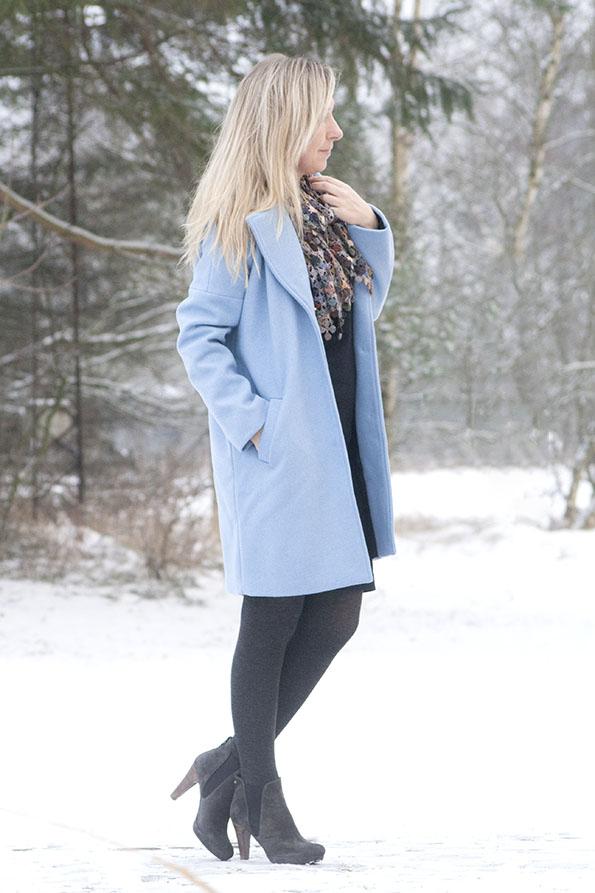 Storm-og-marie-jakke-1