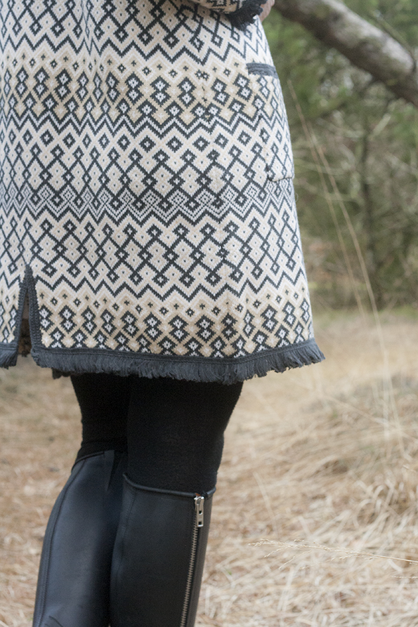 odd-molly-Chillax-knit-1