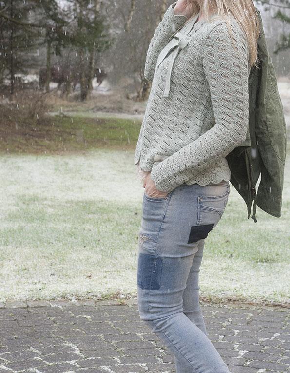 odd-molly-lovebird-garcia-jeans-1