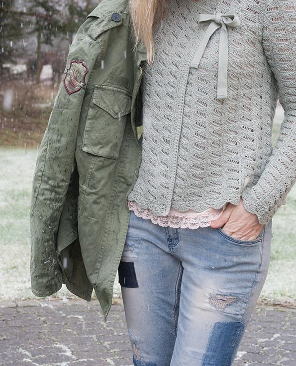 odd-molly-lovebird-garcia-jeans-2