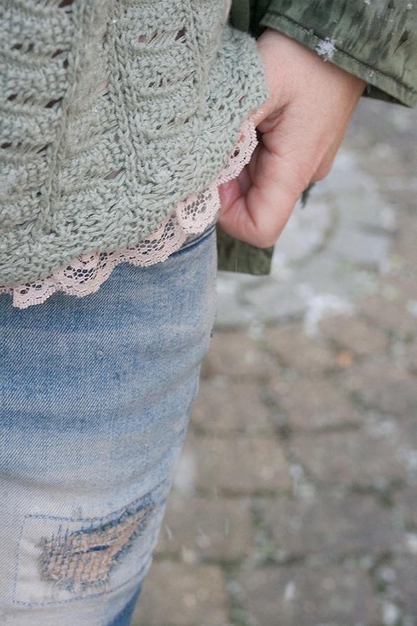 odd-molly-lovebird-garcia-jeans-3