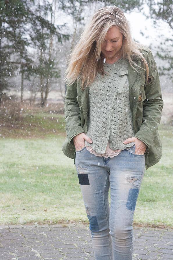 odd-molly-lovebird-garcia-jeans-7