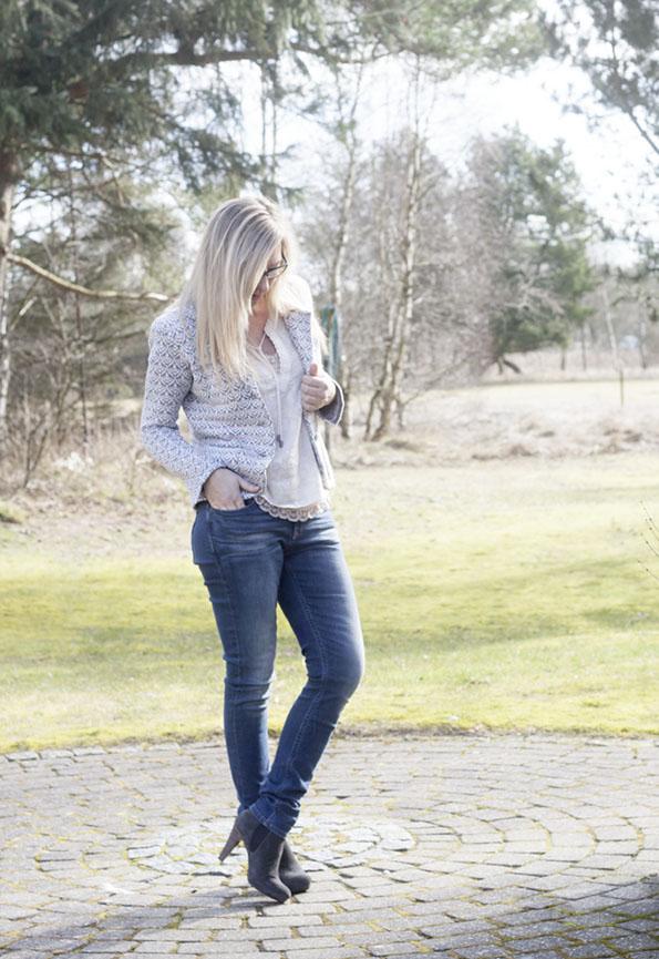 Odd-molly-far-away-garcia-jeans-2