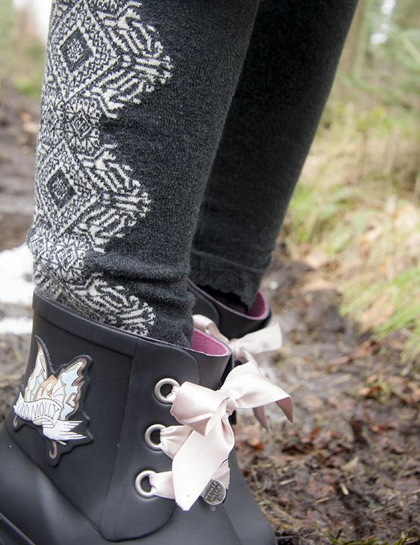 odd-molly-gummistøvler