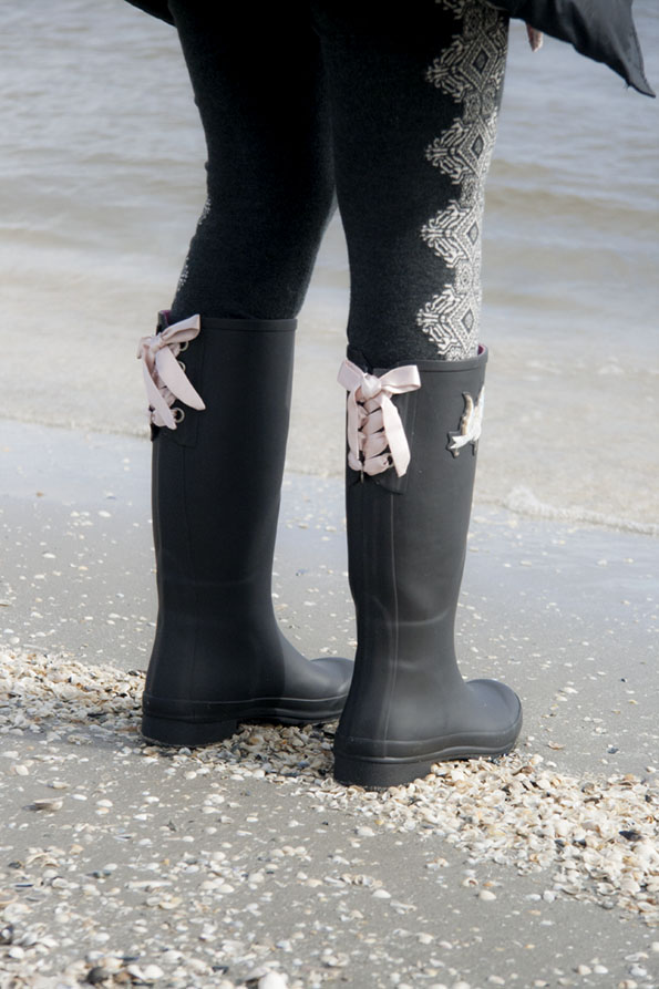 odd-molly-gummistøvler-8