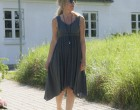 odd-molly-boarwalk-dress-7