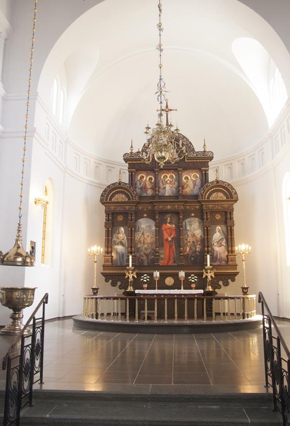 Vor-frue-kirke-1