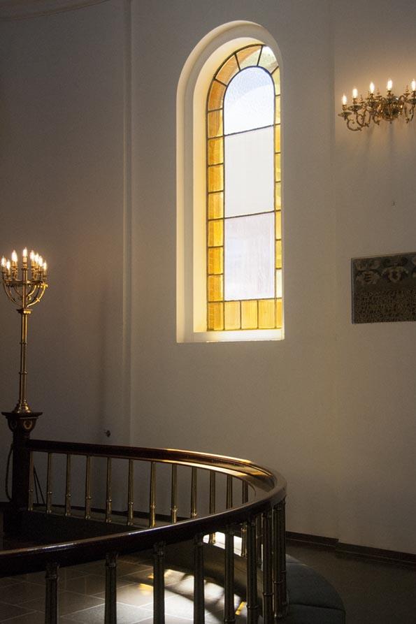 Vor-frue-kirke-2