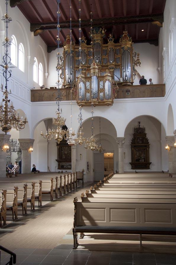 Vor-frue-kirke-3
