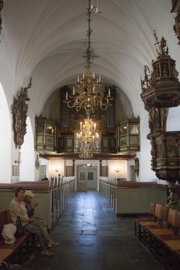 budolfi-kirke-3