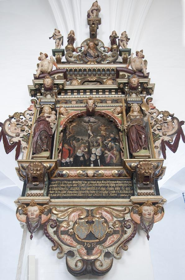 budolfi-kirke-4