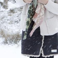 snow-today-3