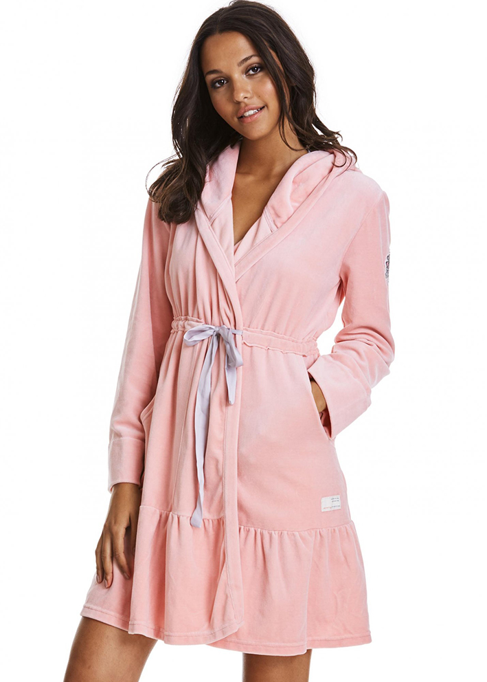 odd-molly-317m-258-myself-bathrobe-milky-pink-front-large