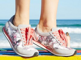 odd-molly-sneakers