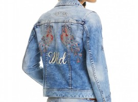 4122_f7c99ae385-717m-550-dream-trip-jacket-mid-blue-back-large