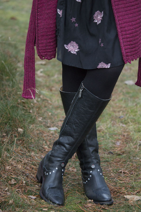 odd-molly-boots-dress-cardigan-2