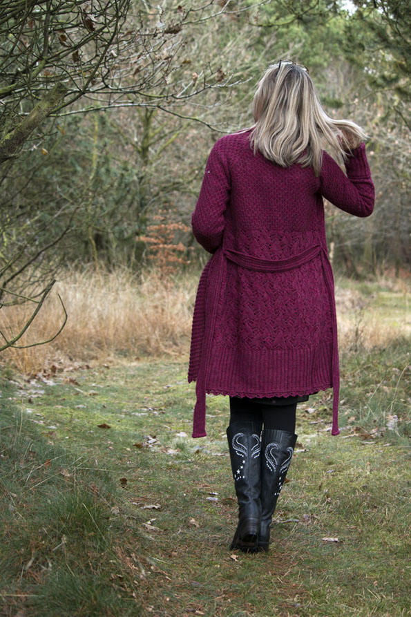 odd-molly-boots-dress-cardigan-3