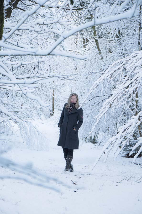 winter-december-1