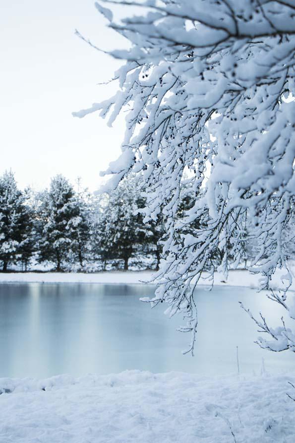 winter-december-17