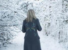 winter-december-19