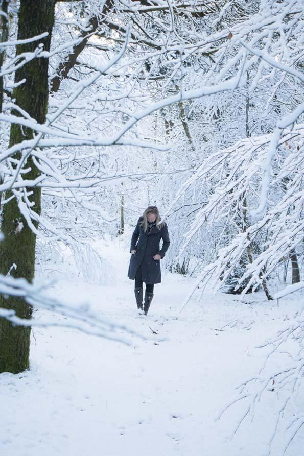 winter-december-2