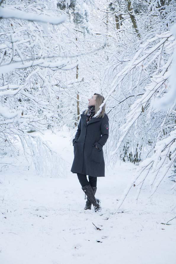 winter-december-4