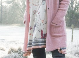 odd-molly-tunika-cardigan-1