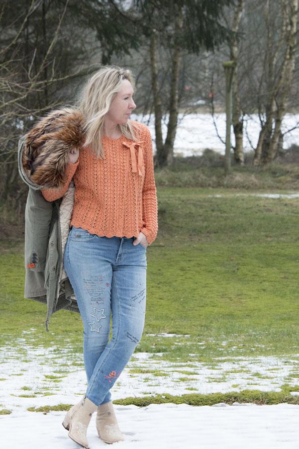 odd-molly-cardigan-jeans4