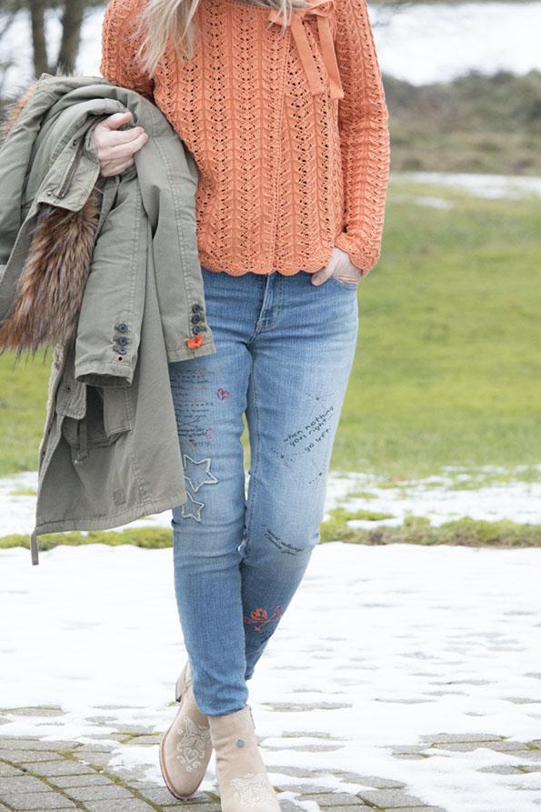 odd-molly-cardigan-jeans5