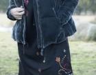 oddmolly-kjole-jakke-1