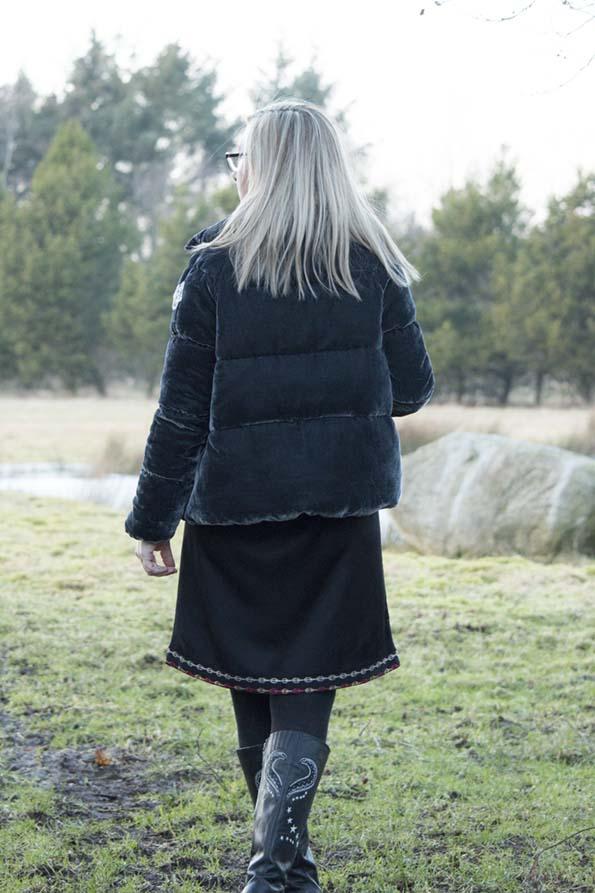 oddmolly-kjole-jakke-2