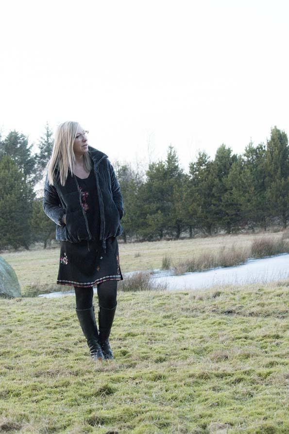 oddmolly-kjole-jakke-4