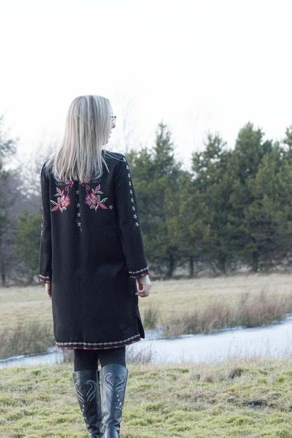 oddmolly-kjole-jakke-5