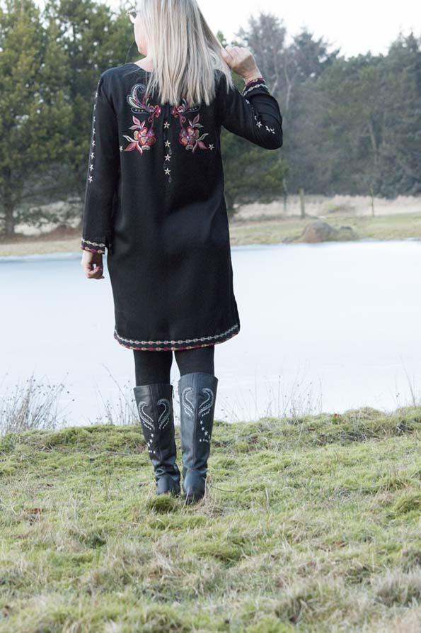 oddmolly-kjole-jakke-6