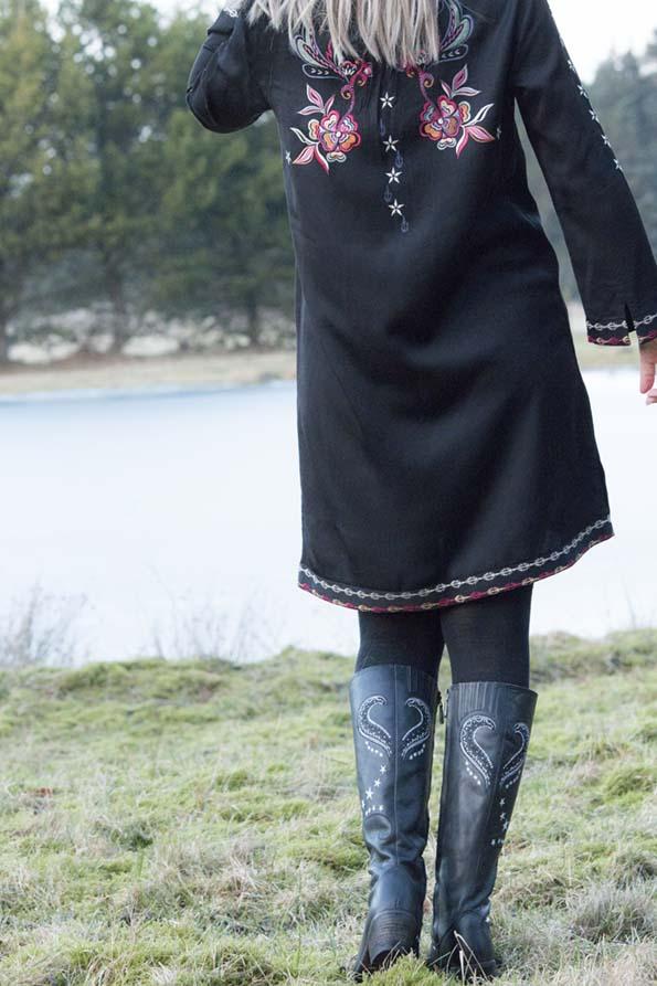oddmolly-kjole-jakke-7