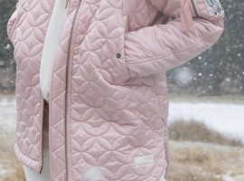 friday-snow-5