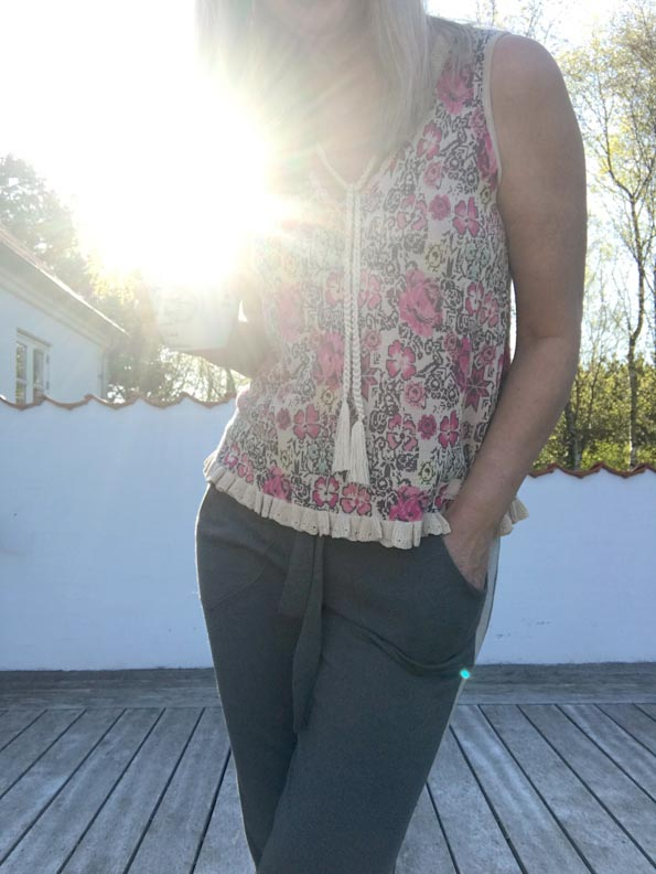 outfit12